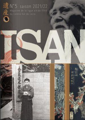 ISAN05